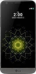 Telefon Mobil LG G5 H860 32GB Dual Sim Titanium Grey