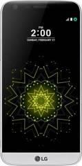 Telefon Mobil LG G5 SE H840 32GB Silver