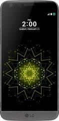 Telefon Mobil LG G5 SE H840 32GB Titanium Grey Telefoane Mobile