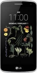 Telefon Mobil LG K5 X220 4G Titan Telefoane Mobile