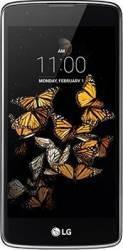 Telefon Mobil LG K8 K350 Dual Sim 4G Blue Telefoane Mobile