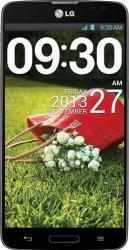 imagine Telefon Mobil LG Optimus Pro Lite D684 Black 79913