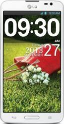 imagine Telefon Mobil LG Optimus Pro Lite D684 White 79914
