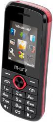 Telefon Mobil M-Life ML0529.1 Dual SIM