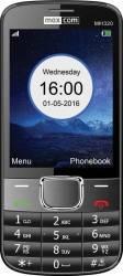Telefon Mobil MaxCom Classic MM320 Dual Sim Black Telefoane Mobile