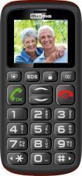 Telefon Mobil MaxCom MM428 Black