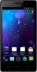 Telefon Mobil MaxCom MS450 Black Telefoane Mobile