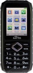 pret preturi Telefon Mobil Media-Tech MT848 Storm Dual Sim Black