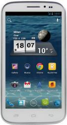 imagine Telefon Mobil Mediacom Smart Pad Mini 530 Dual SIM m-mp5303g