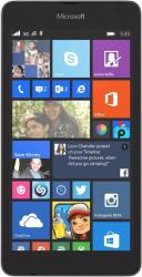 Telefon Mobil Microsoft Lumia 535 Dual SIM White