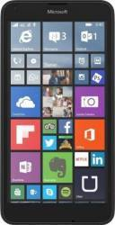 Telefon Mobil Microsoft Lumia 640 Dual SIM 4G Black