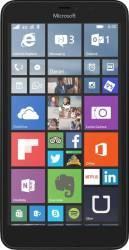 Telefon Mobil Microsoft Lumia 640 XL 4G Black