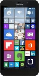 Telefon Mobil Microsoft Lumia 640 XL Dual SIM Black
