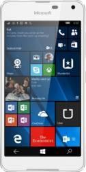 Telefon Mobil Microsoft Lumia 650 16GB 4G White