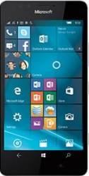 Telefon Mobil Microsoft Lumia 950 32GB 4G White