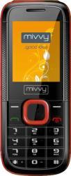 imagine Telefon mobil Mivvy Dual Mini miv0002