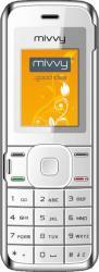 imagine Telefon mobil Mivvy Dual Music miv0004
