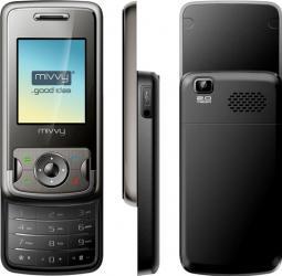 imagine Telefon mobil Mivvy Dual Slider II miv0003