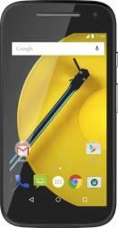 Telefon Mobil Motorola Moto E New XT1524 Black