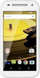 Telefon Mobil Motorola Moto E New XT1524 White