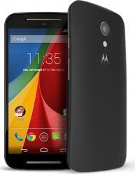 Telefon Mobil Motorola Moto G New Dual SIM Black