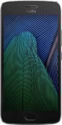 Telefon mobil Motorola Moto G5 Plus 32GB Dual Sim 4G Grey Telefoane Mobile