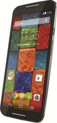 Telefon Mobil Motorola Moto X New XT1092 Soft Black