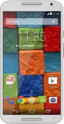 Telefon Mobil Motorola Moto X New XT1092 White Bamboo