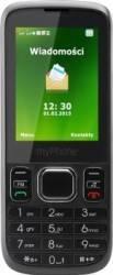 Telefon Mobil myPhone 6300 Dual Sim Black