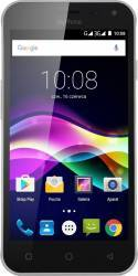 Telefon mobil MyPhone Fun 5 8GB Dual Sim Black Telefoane Mobile