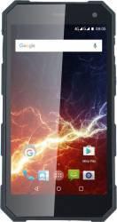 Telefon mobil MyPhone Hammer Energy 16GB Dual Sim 4G Black Telefoane Mobile