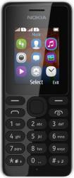 Telefon Mobil Nokia 108 Dual SIM Red