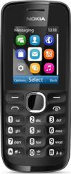 pret preturi Telefon Mobil Nokia 110 DualSim Black
