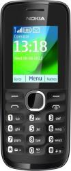 imagine Telefon Mobil Nokia 111 Black 59514