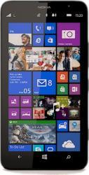 imagine Telefon Mobil Nokia Lumia 1320 Black a00016905