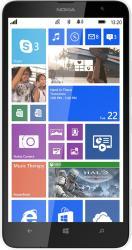 imagine Telefon Mobil Nokia Lumia 1320 White a00016903