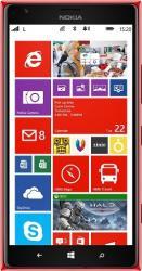 imagine Telefon Mobil Nokia Lumia 1520 32GB 4G Red 80921