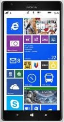 imagine Telefon Mobil Nokia Lumia 1520 32GB 4G White 80918
