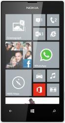Telefon Mobil Nokia Lumia 520 White