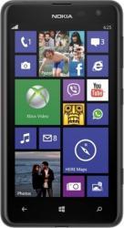 imagine Telefon Mobil Nokia Lumia 625 Black. a00014250_resigilat