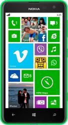 imagine Telefon Mobil Nokia Lumia 625 Green 75888