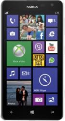 imagine Telefon Mobil Nokia Lumia 625 White. 74851_resigilat