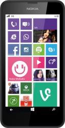 Telefon Mobil Nokia Lumia 635 4G Black