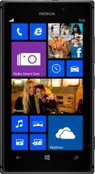 Telefon Mobil Nokia Lumia 925 White