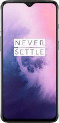 pret preturi Telefon mobil OnePlus 7 256GB Dual SIM 8GB 4G Mirror Grey