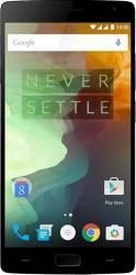 Telefon Mobil OnePlus 2 64GB Dual SIM 4G Black