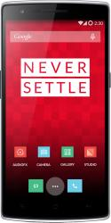 Telefon Mobil OnePlus One 16GB White