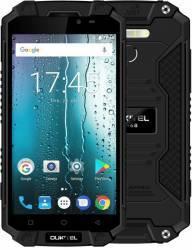Telefon mobil Oukitel K10000 Max Rugged 32GB Dual Sim Negru Telefoane Mobile