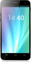 Telefon Mobil Overmax Vertis You Case Dual SIM Black