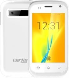 imagine Telefon Mobil Overmax Vertis Famy White vertis famy white
